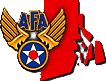 Rhode Island Air Force Association